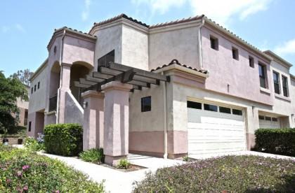 Mort Maizlish - Santa Barbara Realtor